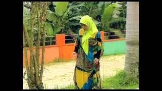 LAILAHAILLALLOH (Bhs Jawa) Voc:Wafiq Azizah