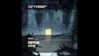 Erphun - Absentee Landlord (Original Mix) [Driving Forces Recordings]