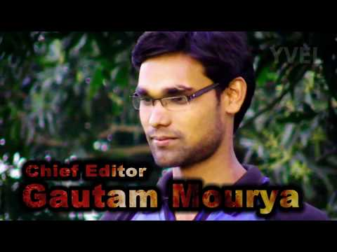 Dhoom 3 Promo Video  By Satish Mourya & Gautam Kushwaha Yvel video