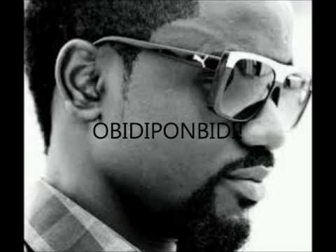 Squadee Ft Sarkodie & Bright-u R Mine video