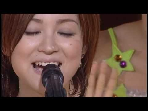 Morning Musume - Otoko Tomodachi
