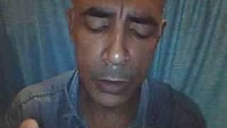 Vídeo 159 de Cantor Cristão