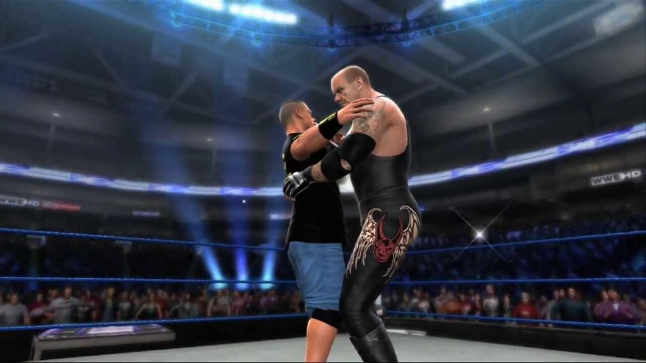 Undertaker Vs John Cena Wrestlemania 30 John Cena vs. T...