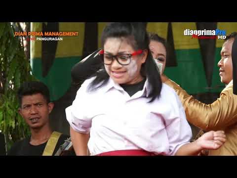 Turu Ning Pawon - Diana Sastra Panguragan Panguragan Cirebon 7 / 6 / 2019