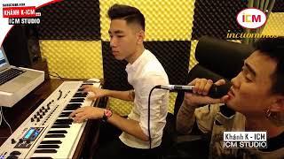 Download Lagu [Bản Demo] New song Buồn Của Anh K-ICM x Đạt G x Masew Gratis STAFABAND