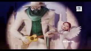 La Seine Movie A Monster In Paris (cartoon movie song)