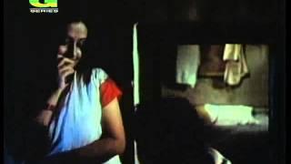 shasti bangla movie part 2
