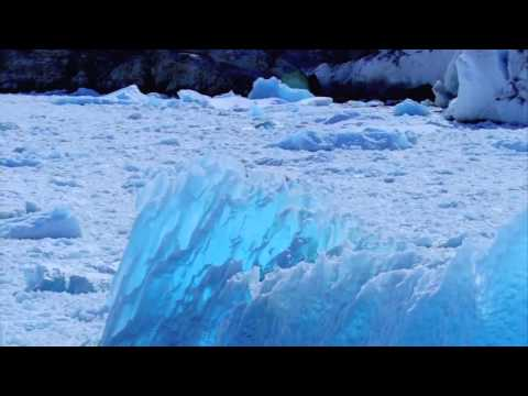 Climate change - excerpt from Planet Ocean the movie