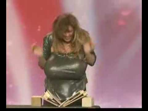 americas-got-talent-breast-lady.html