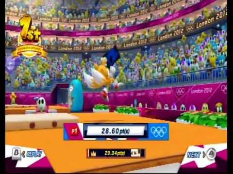 Gymnastics Game For Wii Games Nintendo Wii All