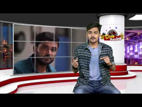Vilayattu Aarambam Movie Review  1Yes Tv