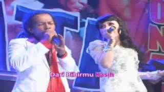 download lagu Tiada Kata Berpisah Lely Yuanita Dan Sodiq Om Monata gratis