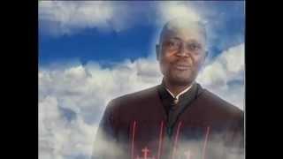 Matwen Awurade Anim by  Rev. George Owusu-Mensah