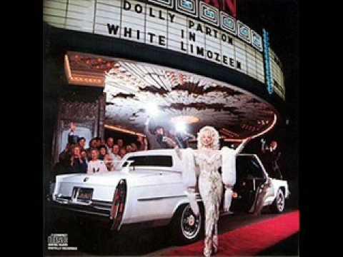 Dolly Parton - Wait