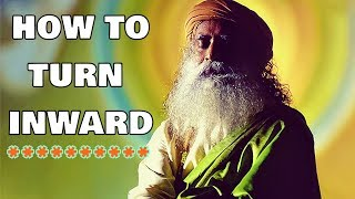 Sadhguru - If you give me 28 Hrs of focused time,  I will build a vehicle for you!