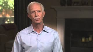 """Download Lagu Safety Preparedness Video with Capt. """"Sully"""" Sullenberger 