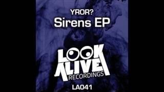 YROR? - Make You Want More (Original Mix) [Free Music Download 320Kbps]