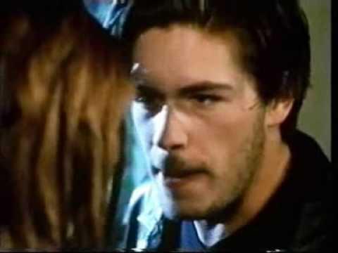 RIPPER – LETTERA DELL' INFERNO (2004) Con AJ Cook – Trailer Cinematografico