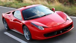 Ferrari 612 | [By VIPER]
