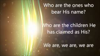 Watch Steven Curtis Chapman Children Of God video