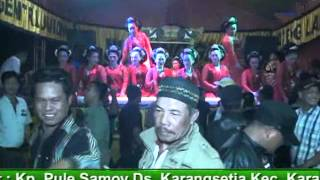 download lagu Papatong Naek Juragan Empang Mix Oceng Lancip gratis