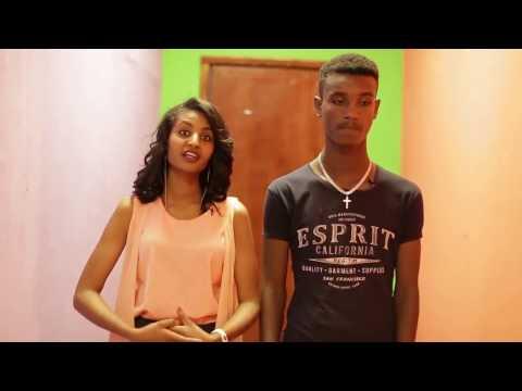 Ethiopian  - Yemaleda Kokeboch Season 3 Ep 26 B
