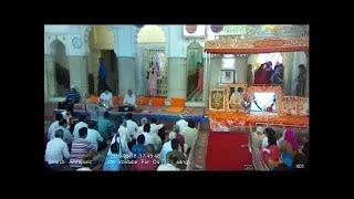 Amrapur Darbar Live Stream  18 May 2019 Saturday  Evening