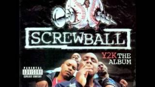 Vídeo 13 de Screwball