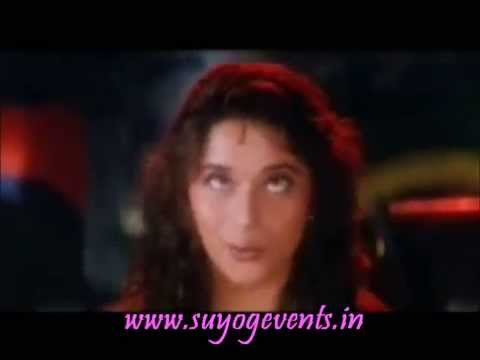 Happy Birthday Madhuri Dixit - Suyog Events ( Www.suyogevents.in) video