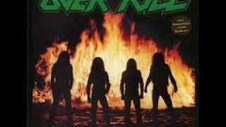 Vídeo 163 de Overkill