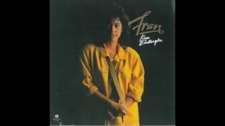Francissca Peter -  Oolala Tropika (LP Remastered)