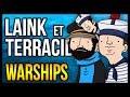 MAIS ESPÈCE DE DÉBILE !!! (World of Warships) thumbnail