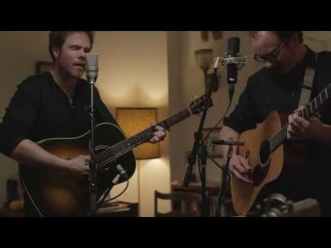 Josh Ritter - Certain Light