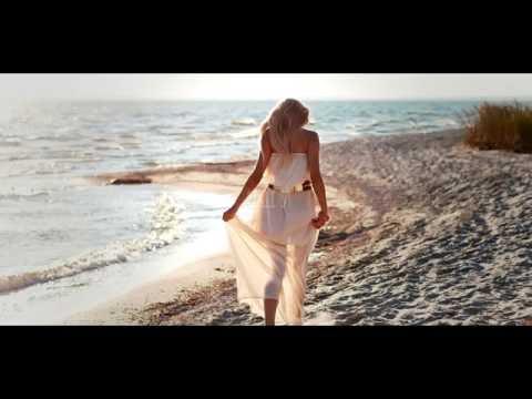 Sonique - Sky (Madson Remix) #DeepHouse