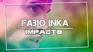 IMPACTO TRAINING / FABIO INKA Fitness Trainer