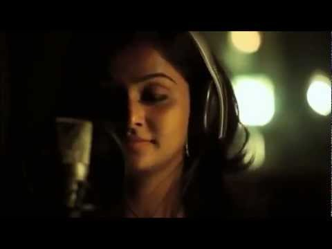 Ande Londe - Remya Nambeesan video