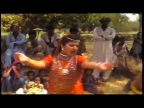 Sindhi Hit New Song 2012 Marvesoon Sindh Na Deson Hd.mp4 video