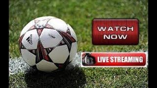 Bohemians vs Shamrock Rovers Football Live Stream 2018