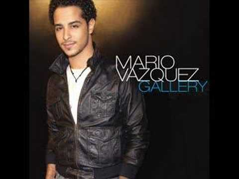 Gallery - Mario Vazquez (Original) Video