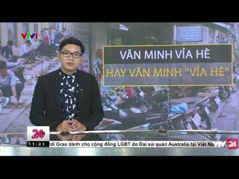 Tiêu Điểm: Văn Minh