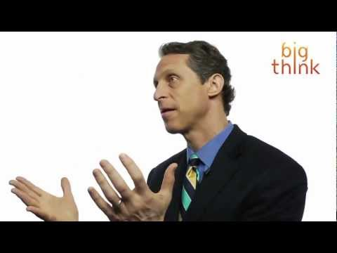 0 Dr. Mark Hyman: How to Cut Your Food Addiction