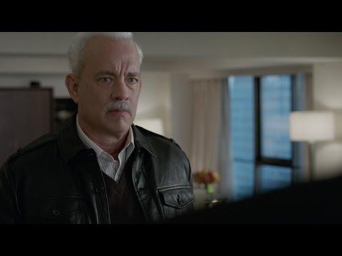 Sully - TV Spot 4 [HD]