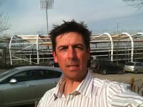 Astra Files 2010 - 4. Hampshire Cricket