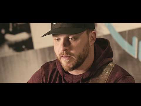 Download Cody Johnson  quotOn My Way To Youquot Story Behind The Song