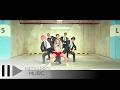 Nicole Cherry - Pana vine vineri (Teaser) mp3