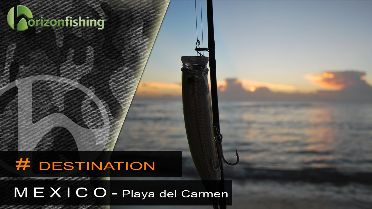 Mexico  Playa Del Carmen   2013