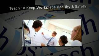 Get The Complete Knowledge Base About IOSH Managing Safely O...