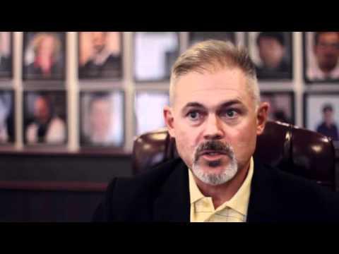 FASTBRACES® ΟΡΘΟΔΟΝΤΙΚΗ (37)  -  Steven Dawson