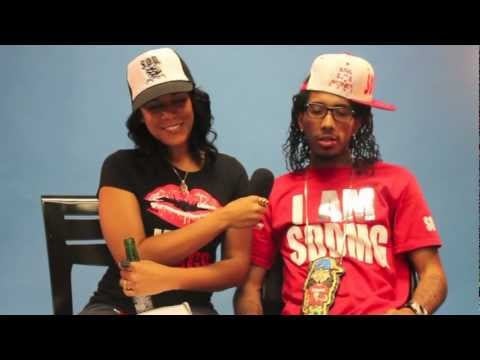 John Boy (SODMG) - Turn Up Season EPISODE 1 - ft. JBar x Shawty Boy x V.I.C