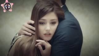 download lagu Teri Yaad Bahut Ab Aane Lagi Hai   gratis